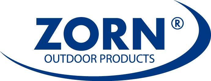Zorn Company GmbH