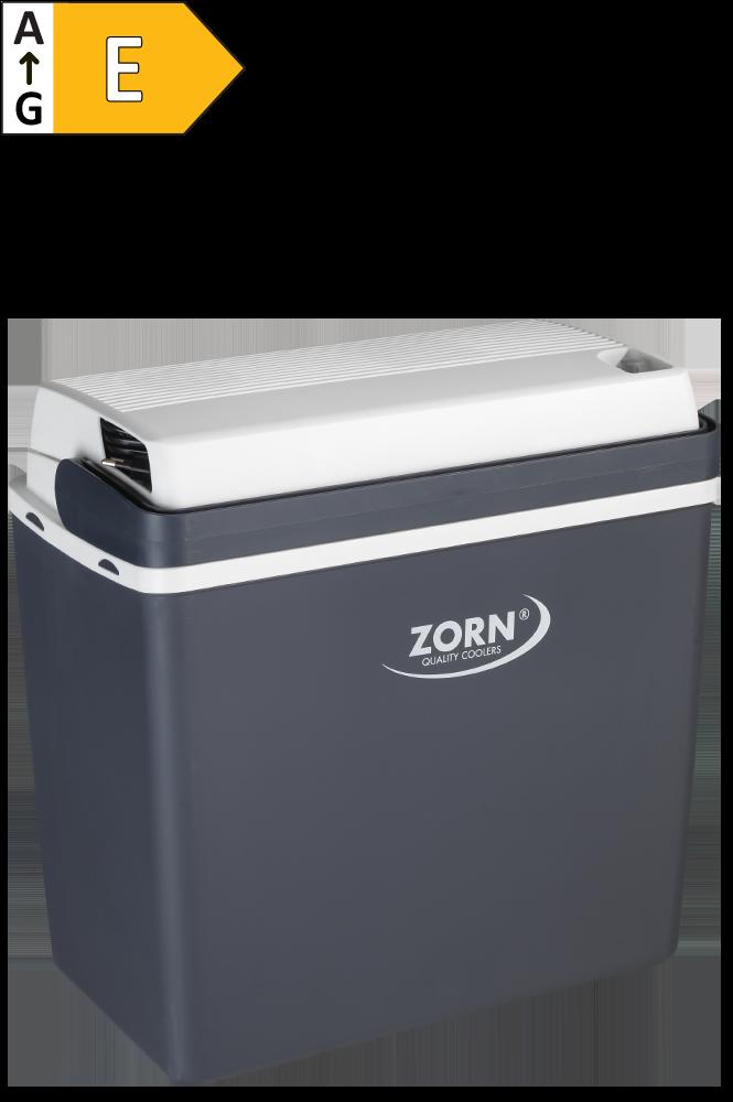ZA24-electric-cooler Zorn