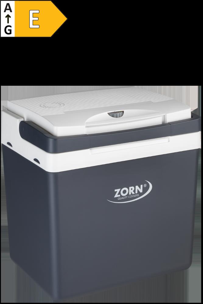 ZA26-electric-cooler Zorn