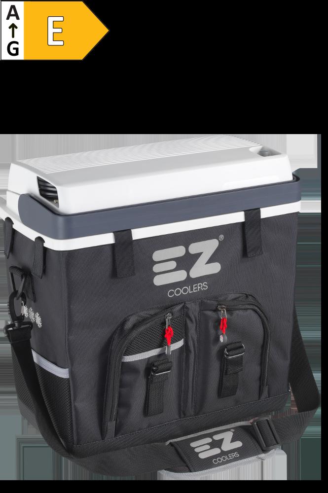 ZAC24-electric-cooler Zorn