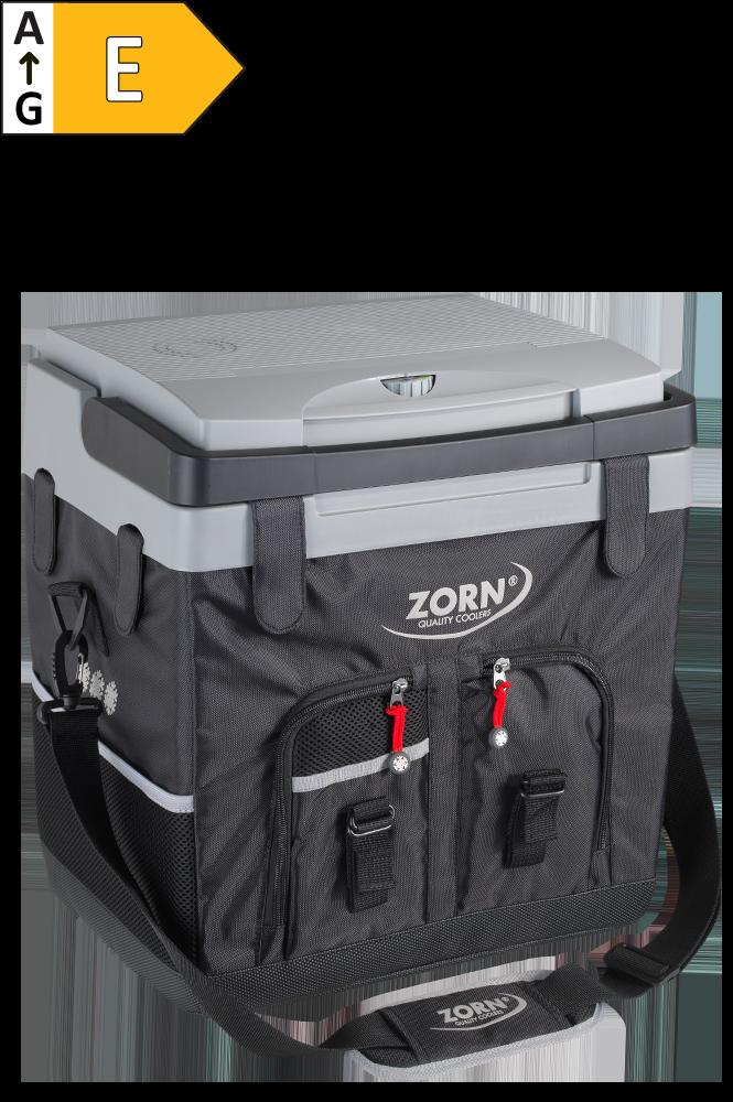 ZAC26-electric-cooler Zorn