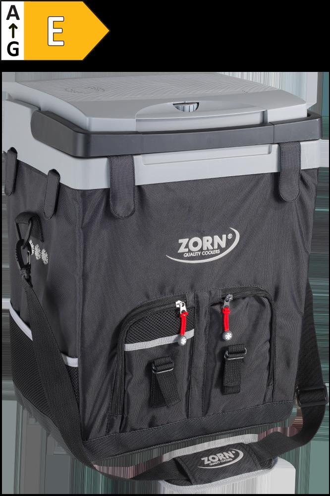 ZAC32-electric-cooler Zorn
